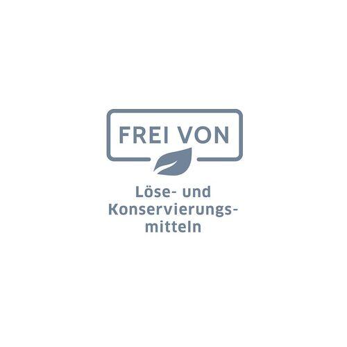 Alpina Farbrezepte Roter Ahorn matt 2,5L Roter Ahorn matt