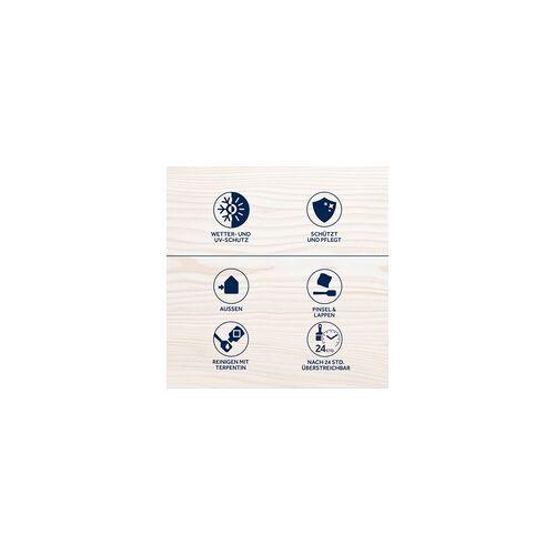 Bondex Teak Öl 3L