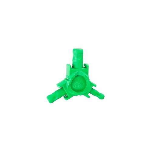 CORNAT Kalibrierdorn ø 16 mm, ø 20 mm, ø 26 mm