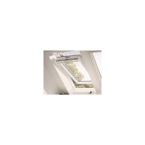 Velux Dachfenster GGU CK04 55 x 98 cm, Thermo-Alu
