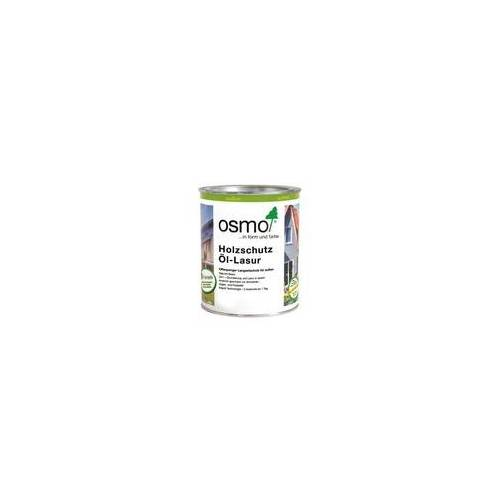 Osmo Holzschutz Öl - Lasur 750 ml, zeder