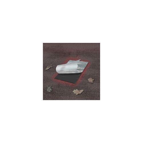 MEM Dach-Pflaster rot, 15 x 25 cm