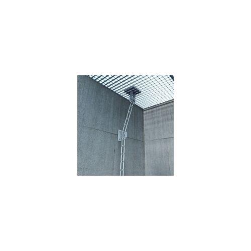Basi Gitterrostsicherung GS 70 565 mm