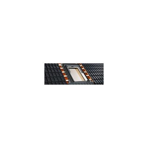 Velux Eindeckrahmen EDZ 2000 CK04