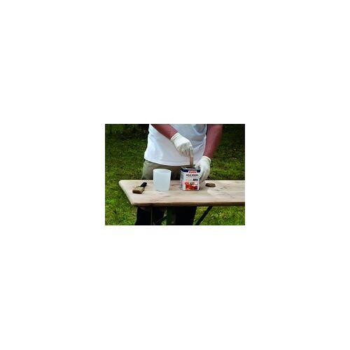 Clou Holz Siegel 250 ml, seidenmatt