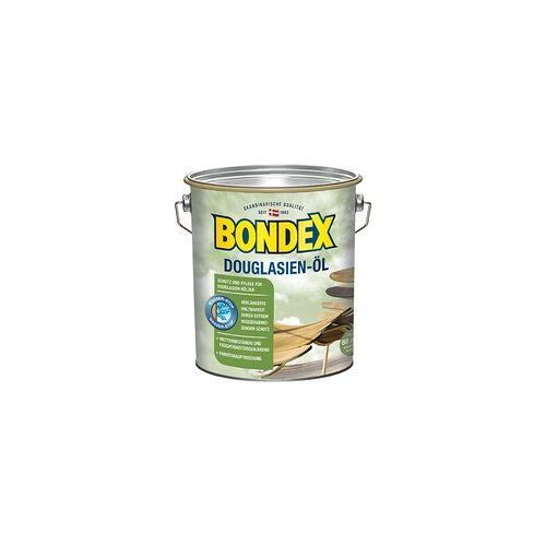 Bondex Douglasien Öl 4 l