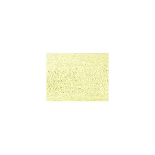 Alpina Farblos-Pflege 2,5 l, farblos