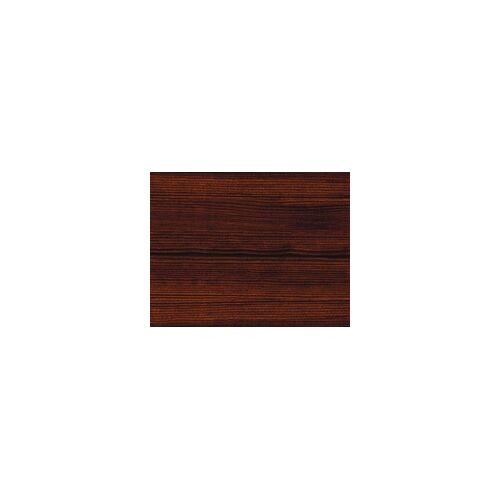 Alpina Fenster- und Türen-Schutz 0,75 l, palisander