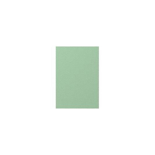 Erismann Glasfasertapete Uni weiß, 25 x 1 m