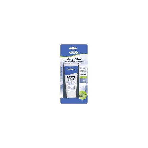 Cramer Acryl-Star Reinigungspolitur 100 ml