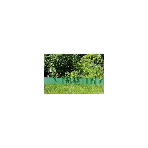 Gardena Beeteinfassung 9 m x 15 cm