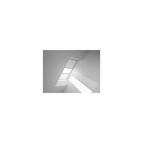VELUX Verdunkelungsrollo Duo DFD SK08 1025S