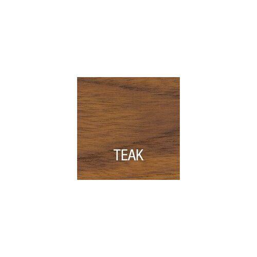 Bondex Teak Öl 750 ml