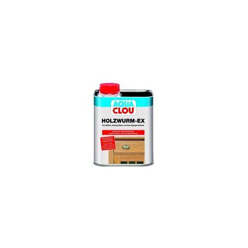 Aqua Clou Holzwurm Ex 750 ml
