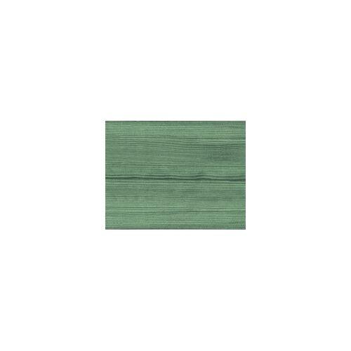 Alpina Dauer-Schutz 0,75 l, grau