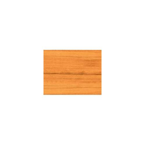 Alpina Dauer-Schutz 0,75 l, oregon pine