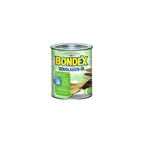 Bondex Douglasien Öl 750 ml