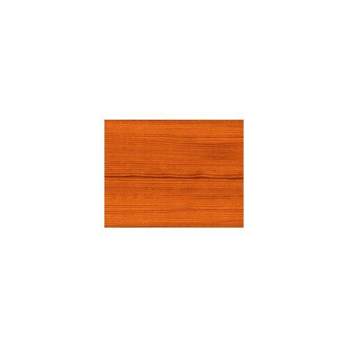 Alpina Dauer-Schutz 0,75 l, teak