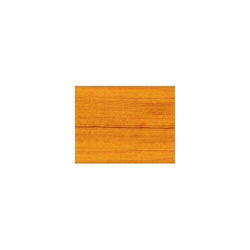 Alpina Fenster- und Türen-Schutz 0,75 l, kiefer
