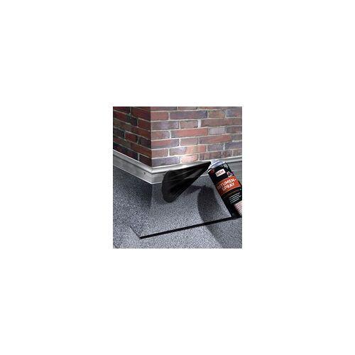 MEM Bitumen-Spray 500 ml
