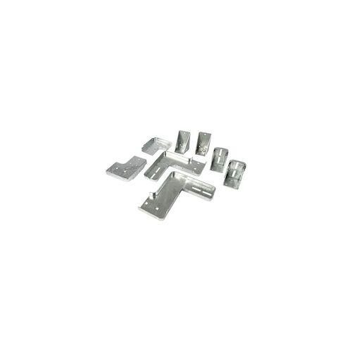 DOLLE Außentreppe Gardentop Set 1 Startset