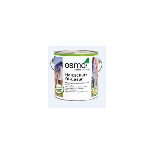 Osmo Holzschutz Öl - Lasur 750 ml, pinie