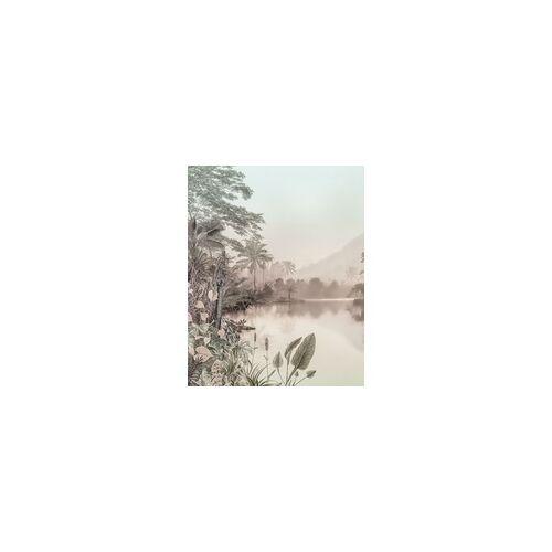 Komar Vliestapete Lac 200 x 250 cm