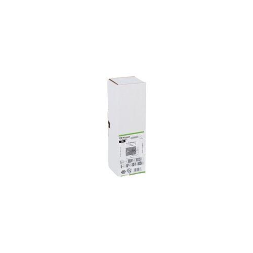 Fischer Dämmstoffdübel FID green 90 mm, 20 Stück
