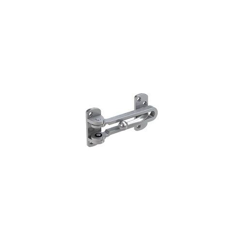 Basi Türspaltsperre TSS 20 68 x 110/59 mm