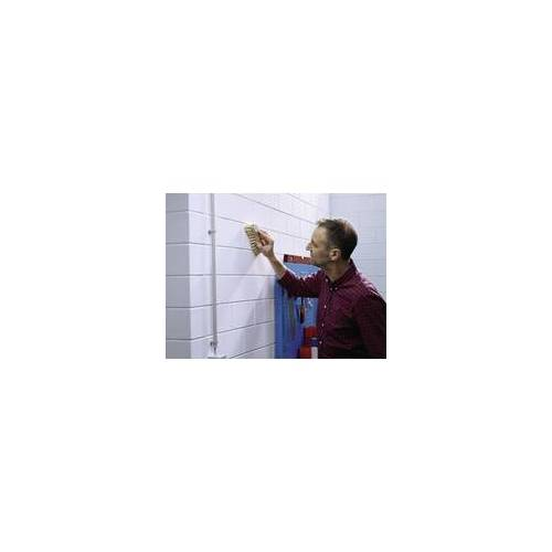 tesa Klebeschraube Traglast 10 kg, 2 Stück