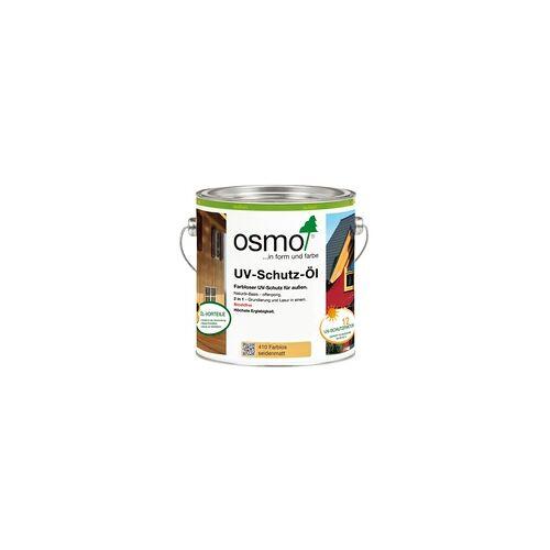Osmo UV-Schutz-Öl 750 ml, farblos