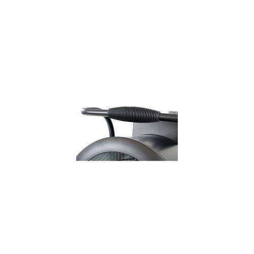 Rowi Elektro-Heizgebläse HIH 3000/2/1 mit Tragegriff