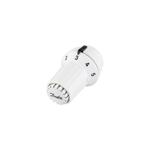 Danfoss Thermostat RAS-C Fühler für Danfoss RA-Ventile
