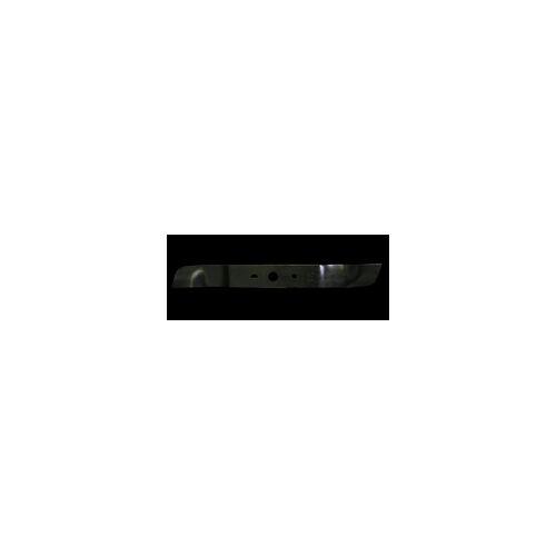 Greenworks Ersatzmesser 40 cm für Akku-Rasenmäher 40 V