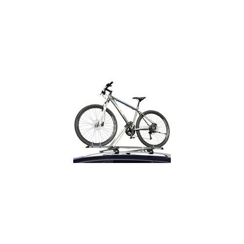 Fischer Dach-Fahrradträger Xreme