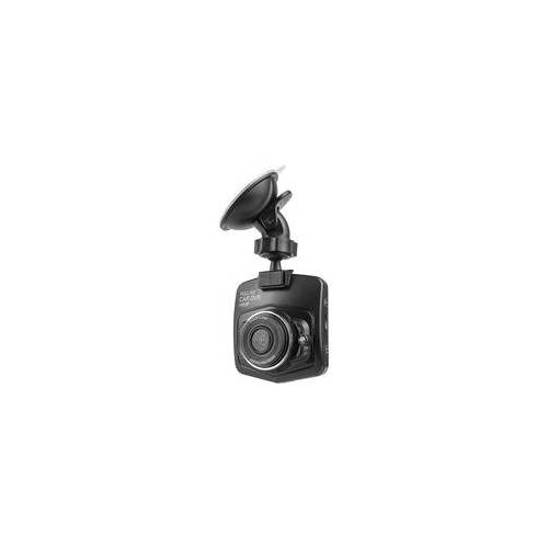 Eufab Kfz Dashboard Kamera LCD-Display, ca. 5,6 cm (2,2'')
