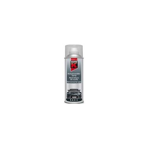 Auto-K Rostumwandler Spray 400 ml