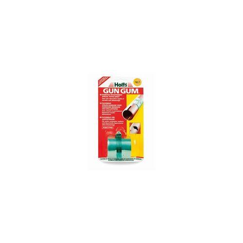 Holts Gun Gum Flexiwrap für Auspuffrohre 21 cm