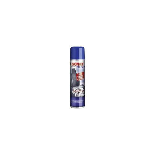 Sonax Xtreme Polster- + Alcantarareiniger 400 ml