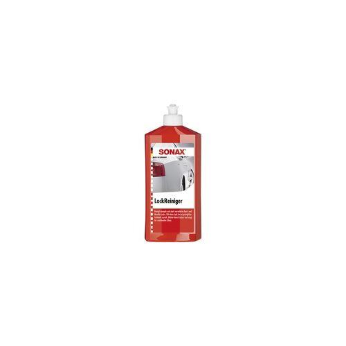 Sonax Lackreiniger 500 ml