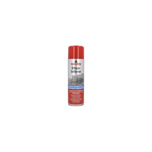 Nigrin Ölfleck-Entferner 500 ml