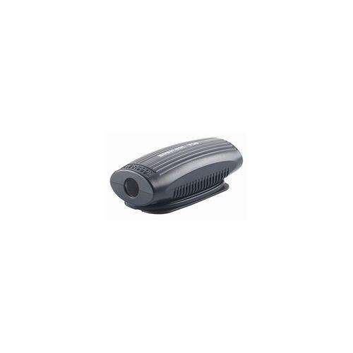 Mobicool Netzgleichrichter Y50 230 V/12 V AC/DC
