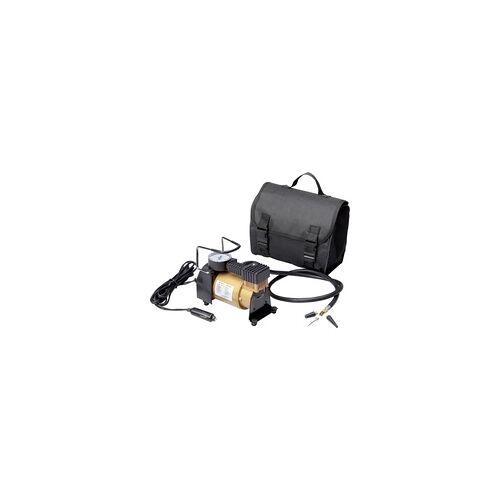 UniTEC Autoteile Unitec Kompressor Premium 12 V 7 bar