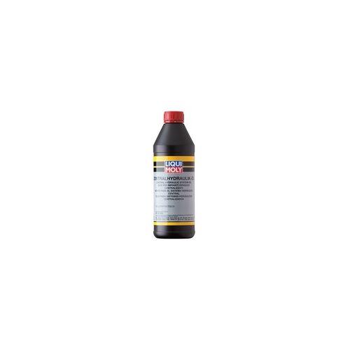 Liqui Moly Zentralhydraulik-Öl 1 l
