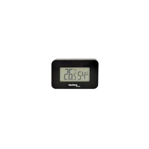Technoline Thermo-Hygrometer WS 7009