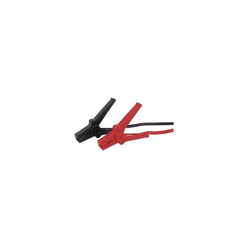 APA Starthilfekabel Alu-Star, CCA-Kabel