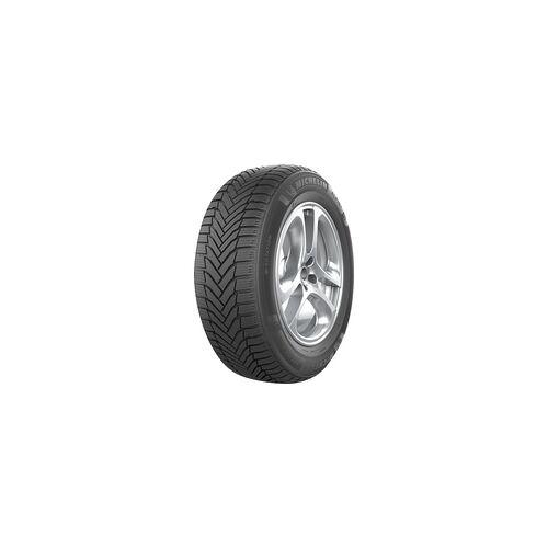 Michelin Winterreifen Alpin 6 205/55 R16 91H