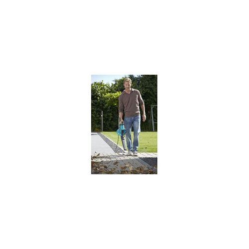 Gardena Elektro-Laubsauger -bläser ErgoJet 3000 09332-20