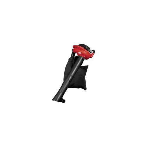 Grizzly Tools Benzin-Laubsauger/-bläser BLSB 3030