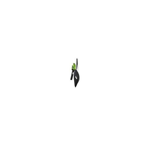Greenworks Akku-Laubsauger/-bläser 40 V ohne Akku und Ladegerät, 290 km/h